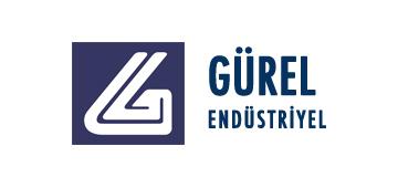 gurel-logo-kayan