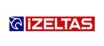 izeltas-logo