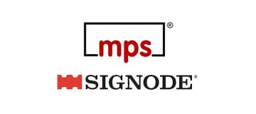mps-plastik